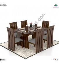 Dining Table DT325
