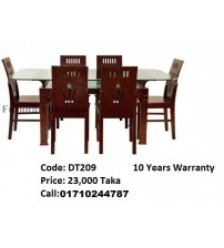 Dining Table DT209