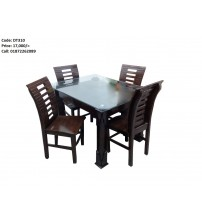 Dining Table DT310