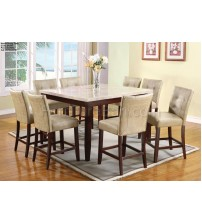 Dining Table DT344
