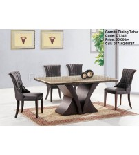 Dining Table DT345