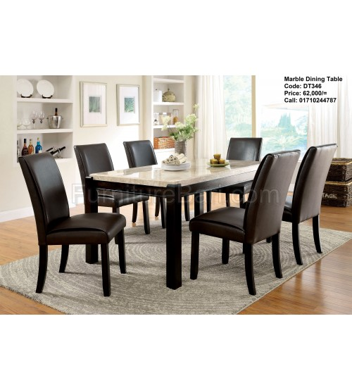 Dining Table DT346