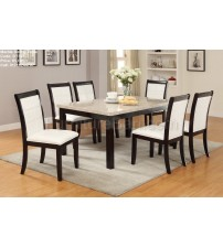 Dining Table DT347