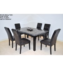 Dining Table DT348