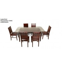 Dining Table DT367