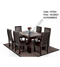 Dining Table DT333