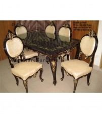 Dinning Table DT151