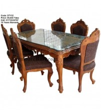 Dinning Table DT152