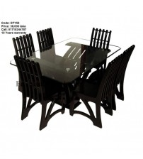 Dinning Table DT156
