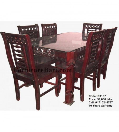 Dining Table DT157