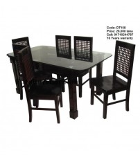 Dining Table DT158