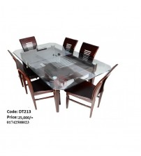 Dining Table DT213
