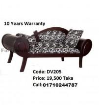 Divan DV205