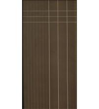 Natural Coffee Door Panel