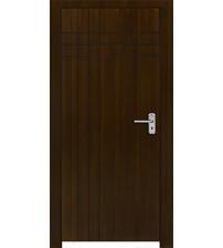 Premium Door 701 Fibre
