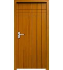 Premium Doors 702 Fibre 2