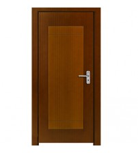 Premium Doors Mixed 1 Set