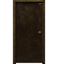 Premium Door Pearl 1 Set