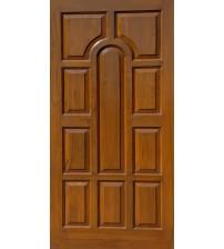 Kathal Wood Door KWD01