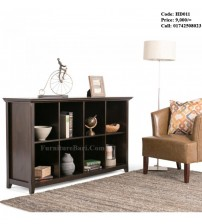 Decor HD011
