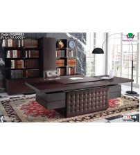 Office Table OFS0021