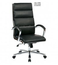 Office Chair OF008