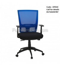 Office Chair OF010