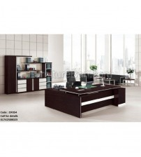 Office Counter OF054