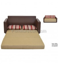 Office sofa OF043
