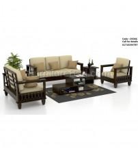 Office sofa OF046