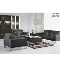 Office sofa OF057