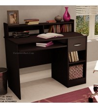 Reading Table HD013