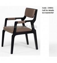 Restaurant chair CH031
