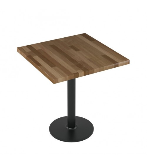 Restaurant Table RS136
