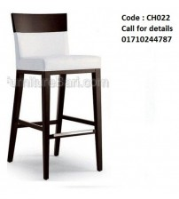 Restaurant chair CH022