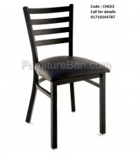 Restaurant chair CH023