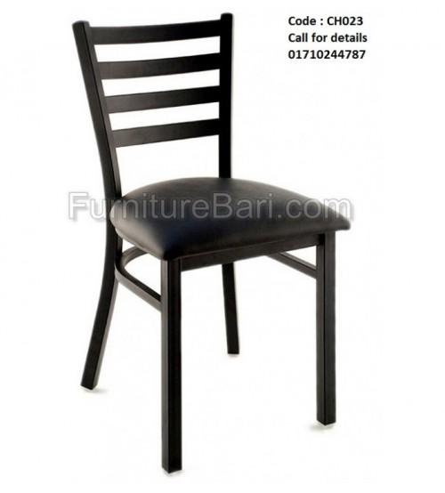 Restaurant chair CH023