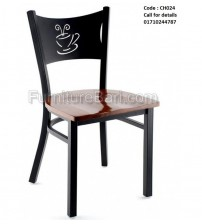 Restaurant chair CH024