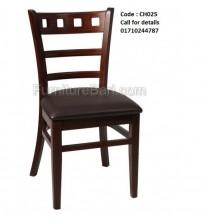 Restaurant chair CH025