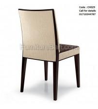Restaurant chair CH029