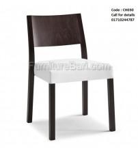 Restaurant chair CH030