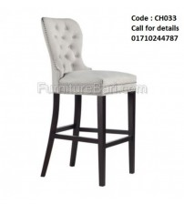 Restaurant chair CH033