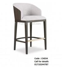 Restaurant chair CH034