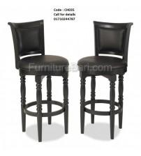Restaurant chair CH035