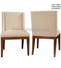 Restaurant chair CH036