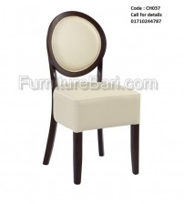 Restaurant chair CH037