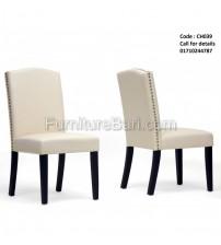 Restaurant chair CH039