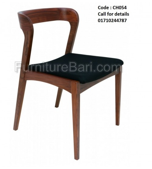 Restaurant Chair CH054