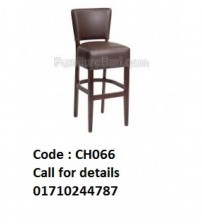 Restaurent chair CH066