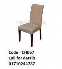 Restaurent chair CH067